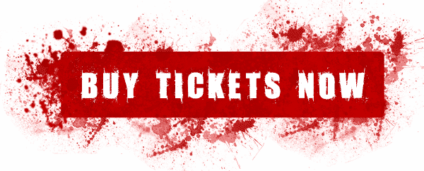 Buy Tickets to MN Haunted House
