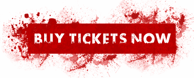 Buy Tickets Online To MN Haunted House