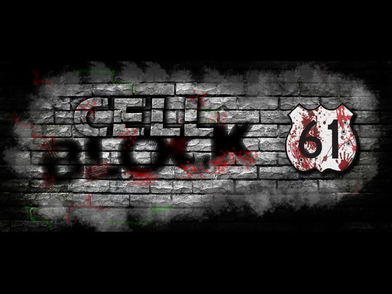 Cell Block 61