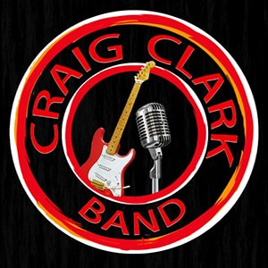 The Haunting Experience - Live Music - Craig Clark Band Image